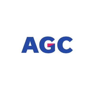 AGC_PLC-KURSU