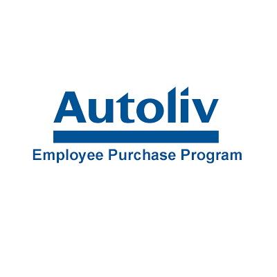 AUTOLİV_PLC-KURSU