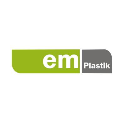EM Plastik_PLC KURSU