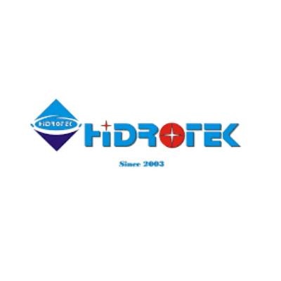 Hidrotek_PLC KURSU