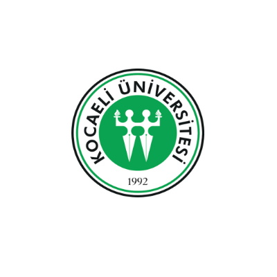 Kocaeli Üniversitesi_PLC KURSU