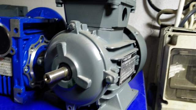3 Fazlı Asenkron Motorun İki Ayrı Yerden Çalıştırılıp Durdurulması (Uzaktan Kumanda) 1