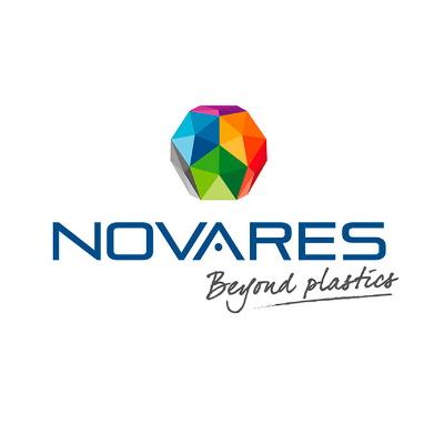 NOVARES_PLC KURSU