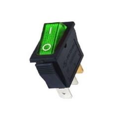 Basit anahtarlar_PLC Kursu