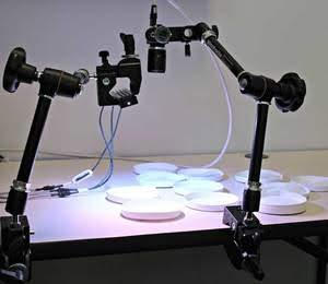Görüntü-İşleme-Deney-Seti-1-1