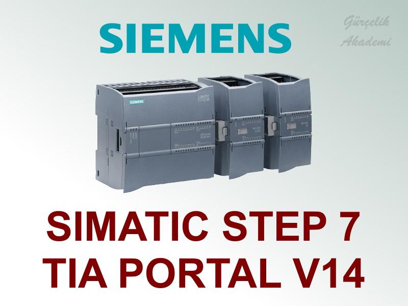 Siemens-Simatic-Step-7-Tia-Portal-V14.jpg